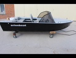 ORIONBOAT 38К
