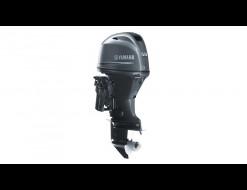 Yamaha F 50 DETL