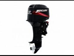 Mercury 50 EO