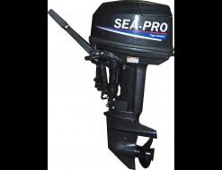 SeaPro T30S