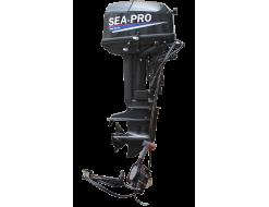SeaPro T30SЕ