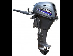 SeaPro F20S