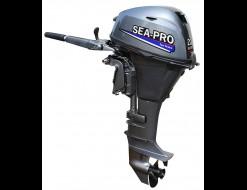 SeaPro F20SЕ