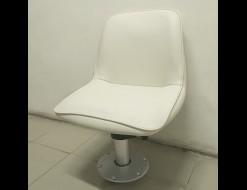 """Кресла """"Эконом"""" не складные, 2 шт"""