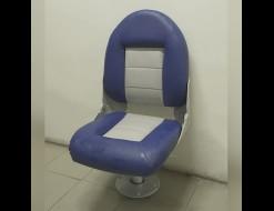 """Кресла """"Люкс"""" на поворотной стойке, 2 шт"""