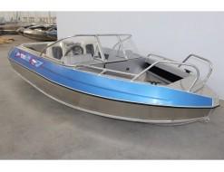 Orionboat 46 Д модель прошлого года