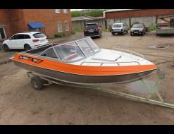 Orionboat 49 K