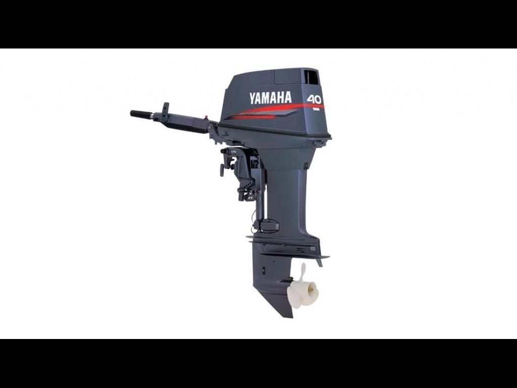 лодочные моторы yamaha в кредит