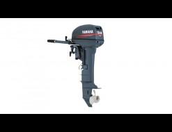 Yamaha 9,9 GMHS