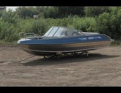 Orionboat 46ДУ