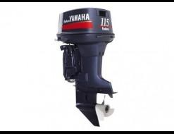 Yamaha E115 AETL