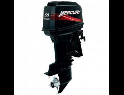 Mercury 60 EO