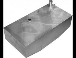 Бак топливный для FR26, 70л, дополнительный