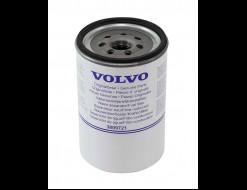 Фильтр топливный D11 Volvo Penta