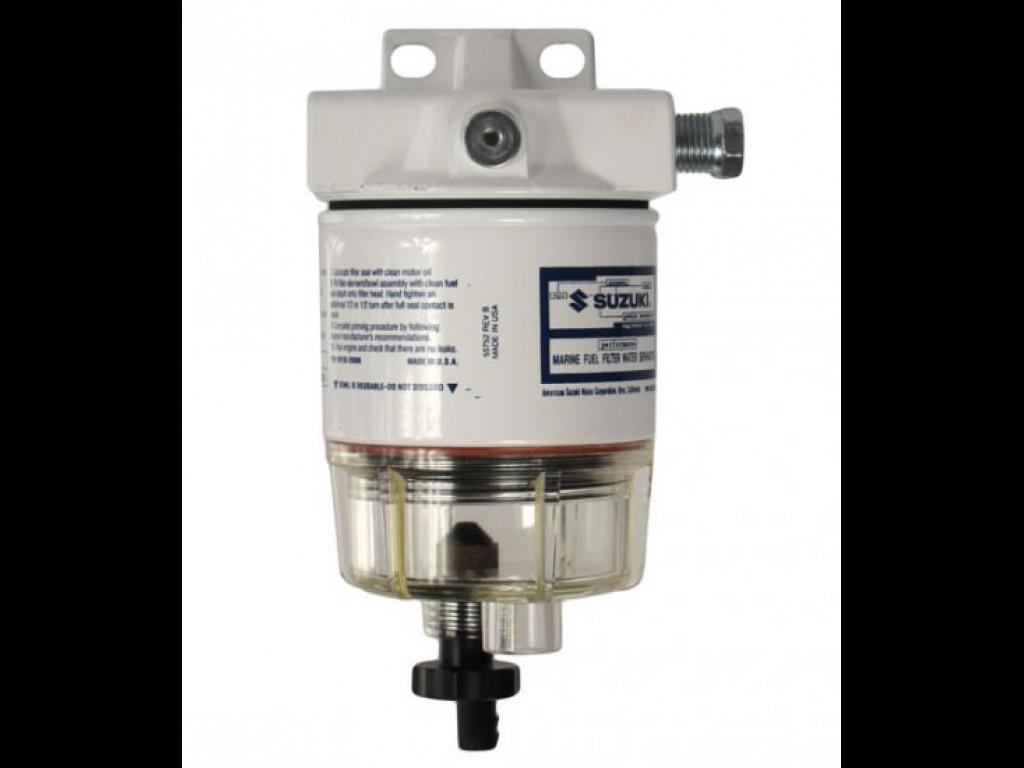 топливный фильтр для лодочного мотора сузуки 140