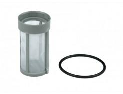 Фильтр топливный (сменный элемент) Suzuki DT5-225