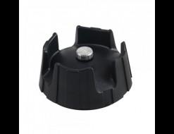 Крышка топливного бака для баков C14541
