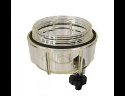 Отстойник для фильтра Suzuki 9900079N12012