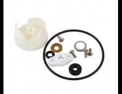 Ремкомплект для осушительных помп TMC производительностью 1400 GPH