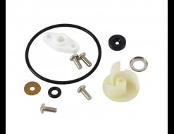 Ремкомплект для осушительных помп TMC производительностью 600 GPH