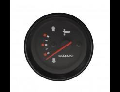 Трим-указатель Suzuki DF40-250, черный