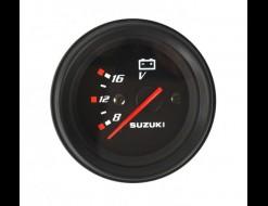 Вольтметр Suzuki DF20-250/DT25-40, черный