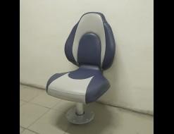 """Кресла """"Спорт"""" на поворотной стойке, 2 шт"""